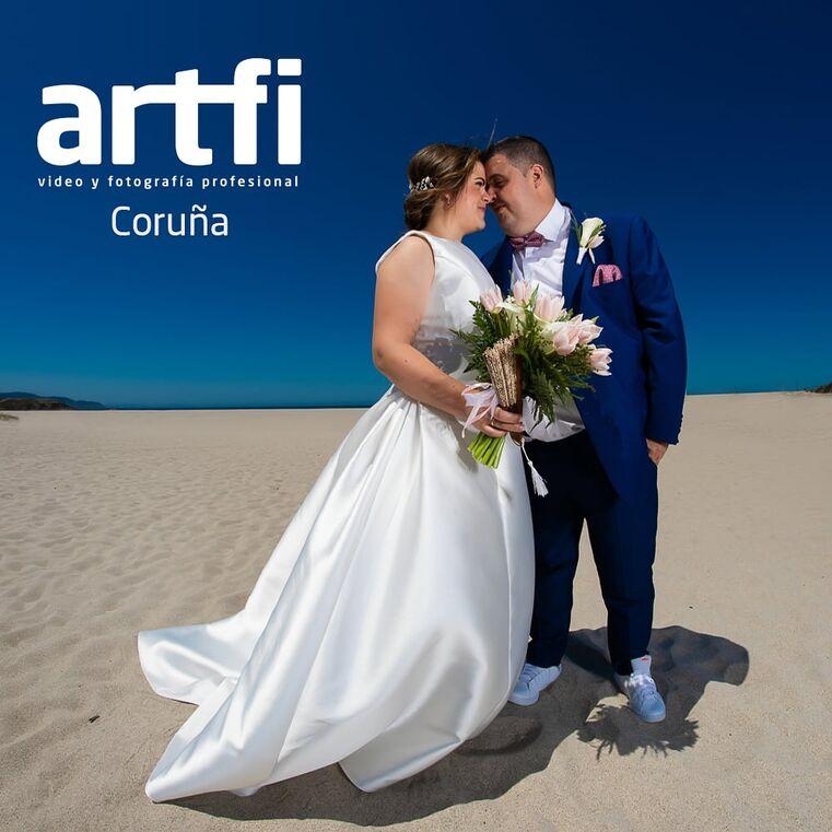 Artfi
