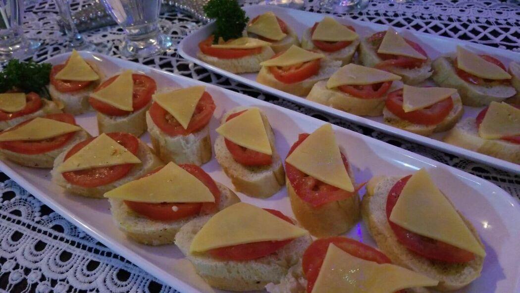 Salón de Banquetes Laureles