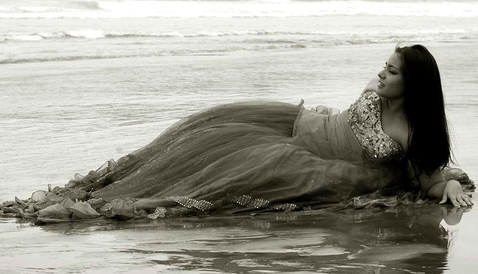 Fotografía Acapulco Clik