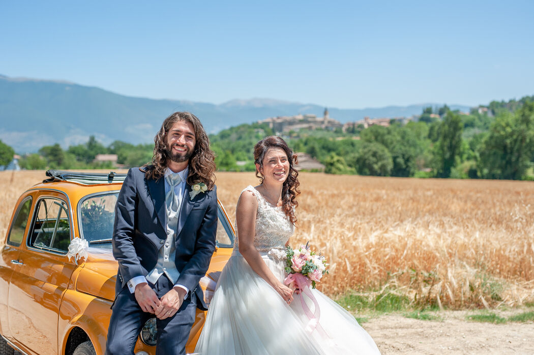 Silvano Pantanella Photography