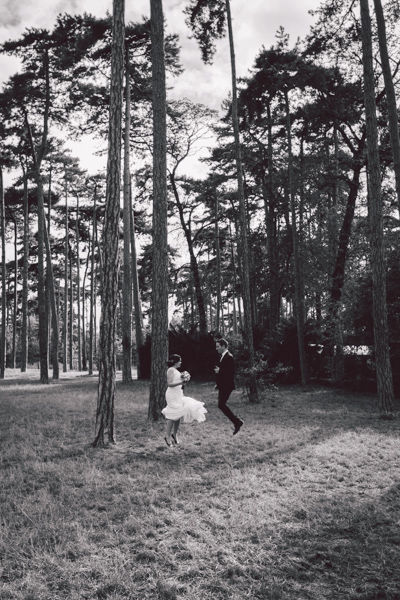 Alexandre Sitter photographe