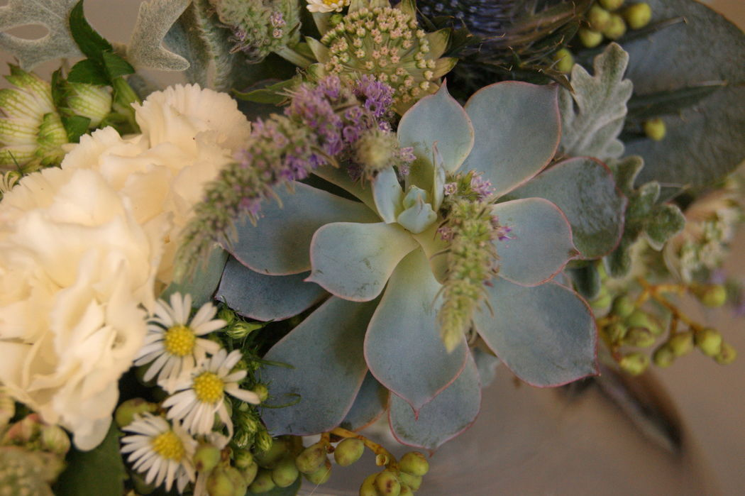 Pracownia Florystyczna Naturalnie