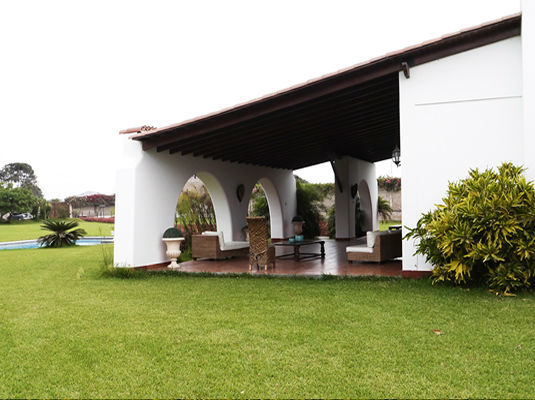Casa Petrelli
