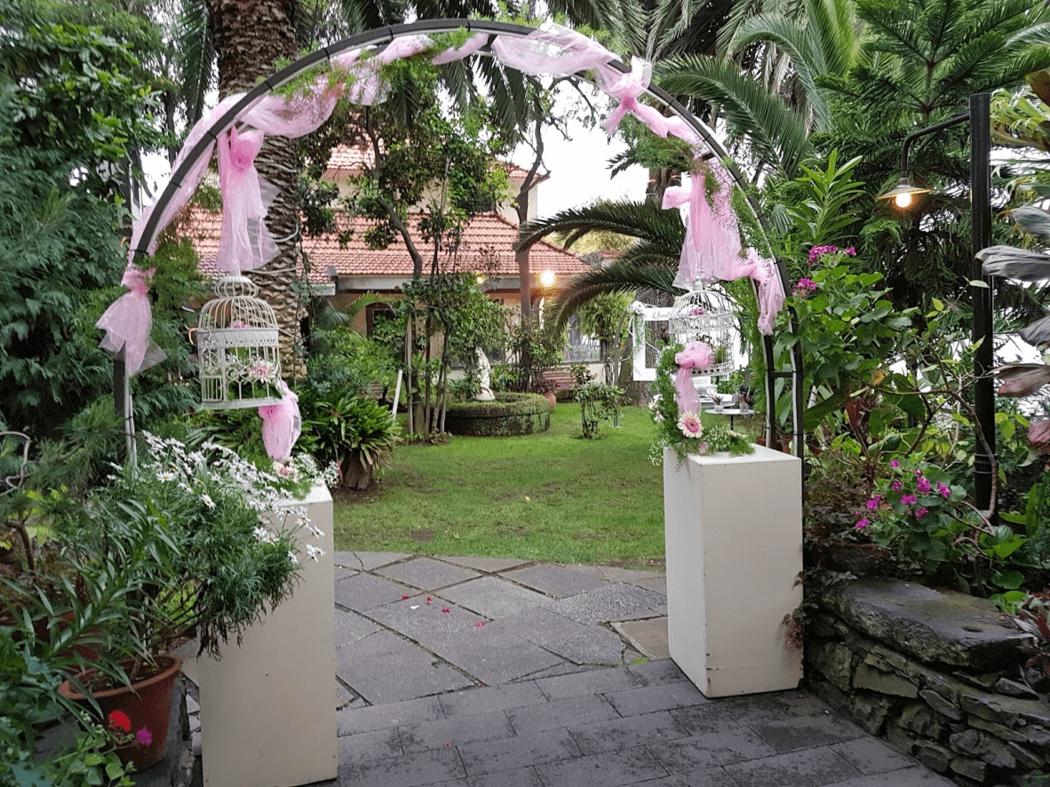 Quinta de Santa Rita