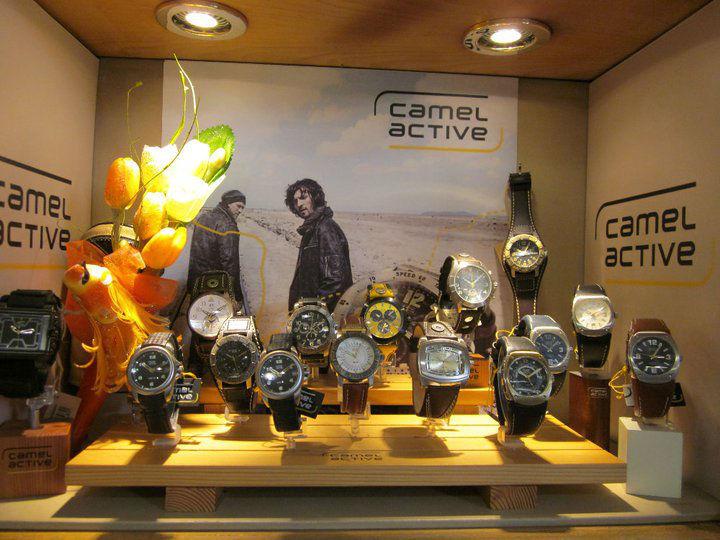 Relojoaria Pita