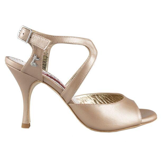 Stakato - taneczne obuwie ślubne