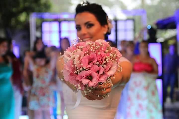 Nidia Flores