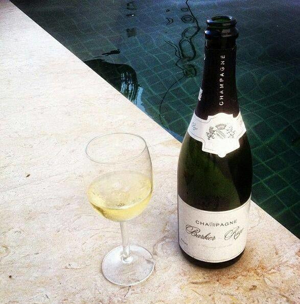 Champagne Barbier-Roze - Vinhos de Champanhe