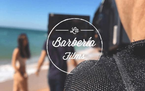 La Barbería Films
