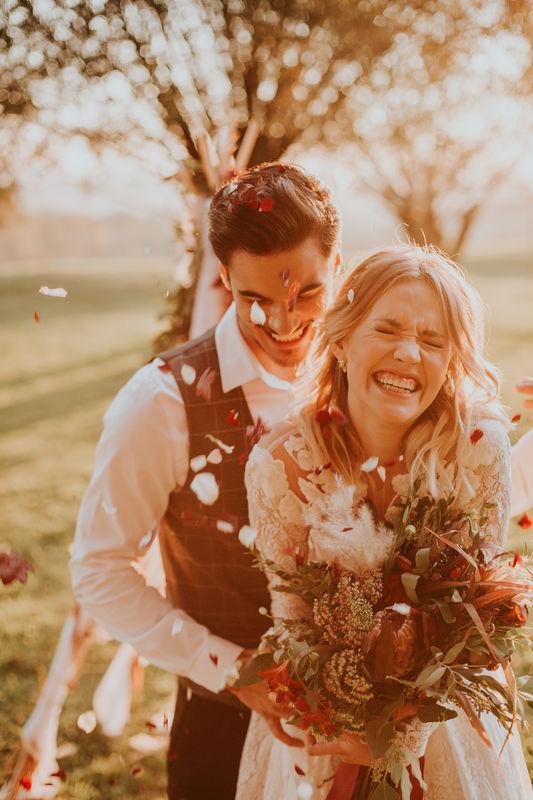 Agencja Ślubna MIŁOŚĆ