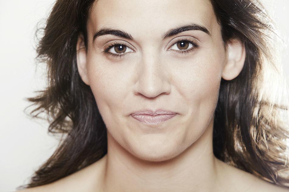 Maria Osório Make Up Artist