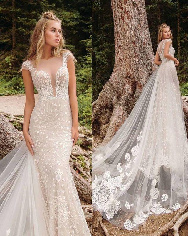 Salon Mody Ślubnej Perfekcyjna Panna Młoda