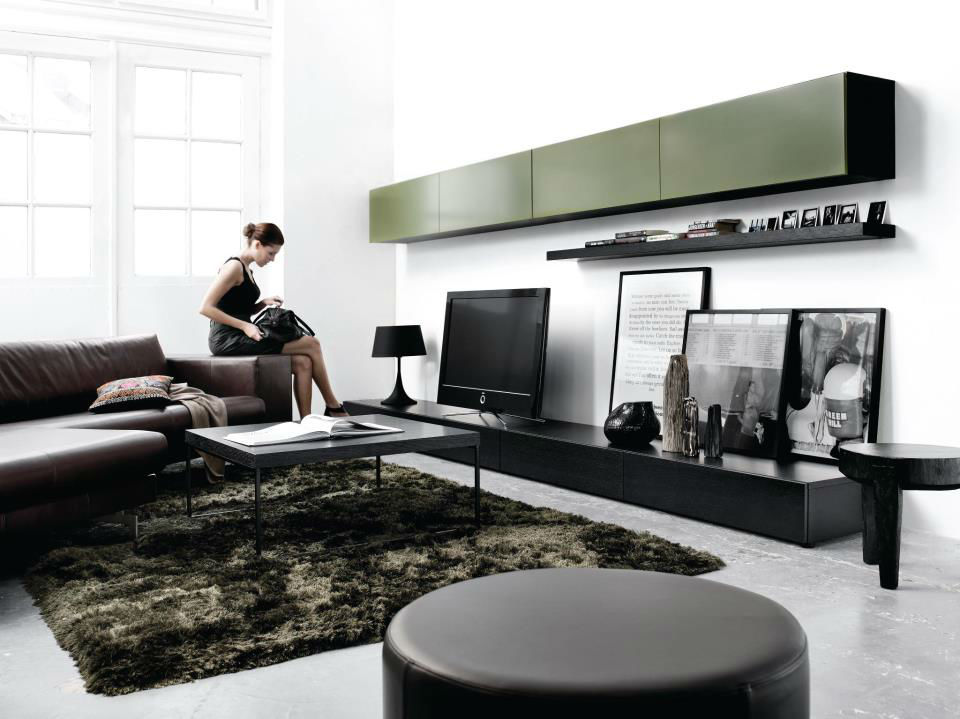 BoConcept Outlet