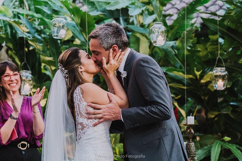 Ilana Reznik | Casamento Colorido