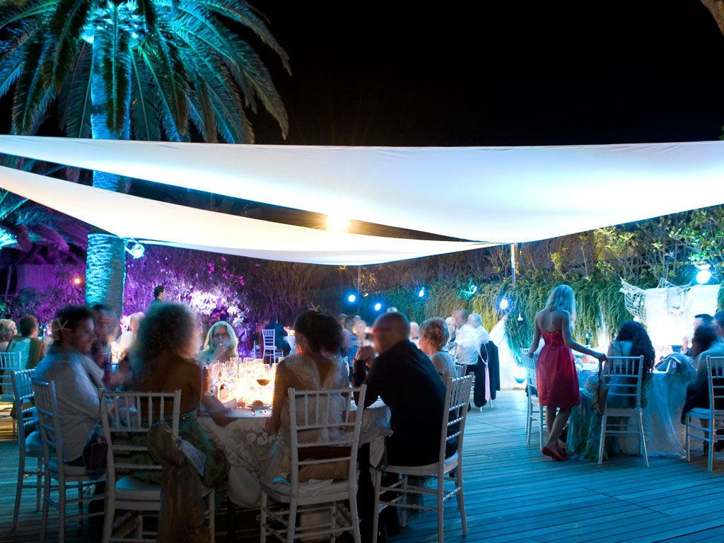 Cap Vermell Beach Hotel