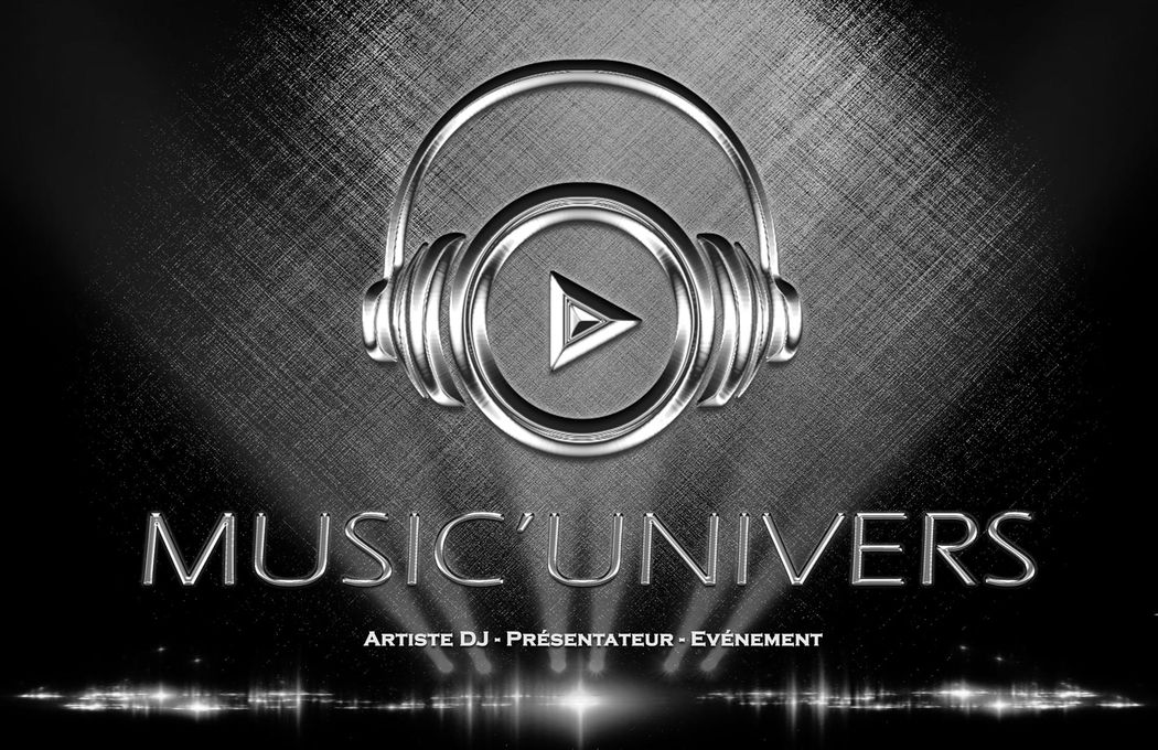 Music'Univers