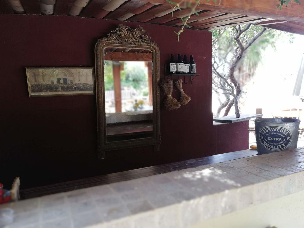 Casa Maiò