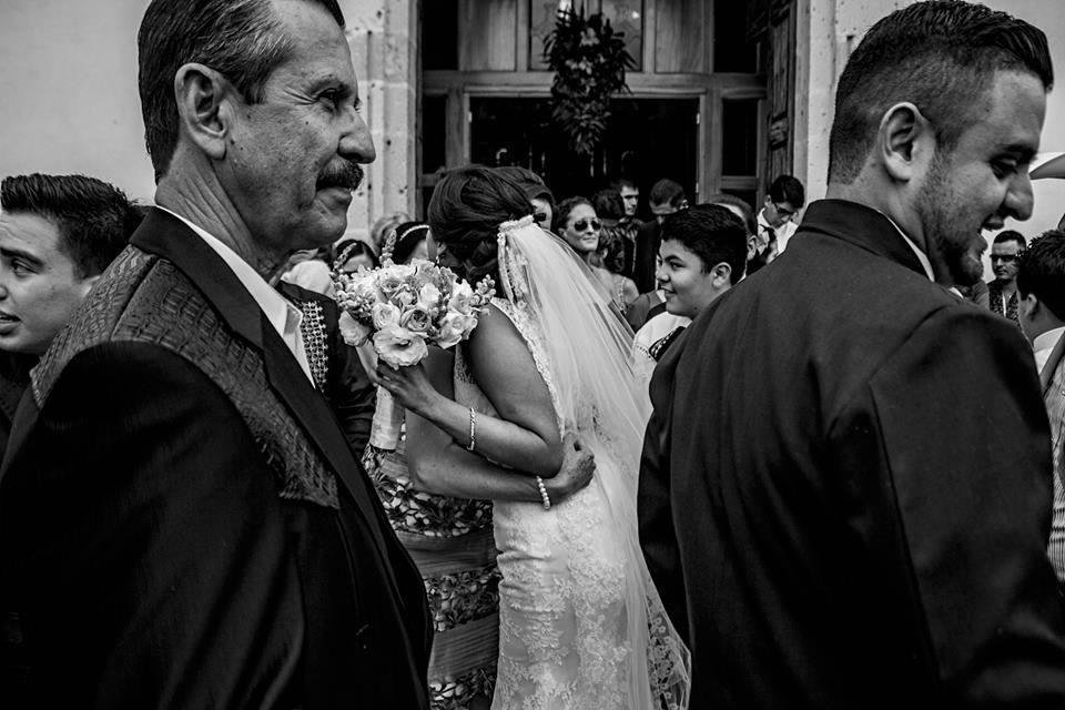 Alex Hernández Fotógrafo