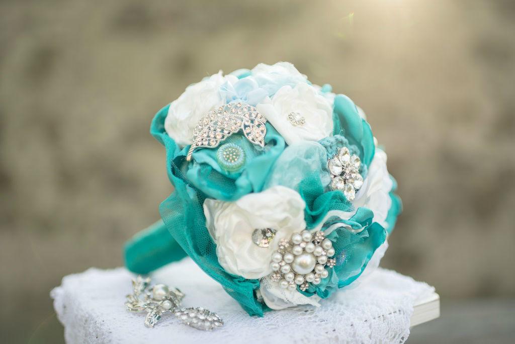 MY bouquet e.U.