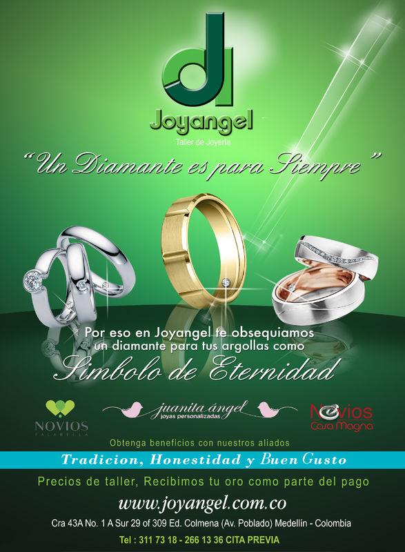 Joyeria Joyangel