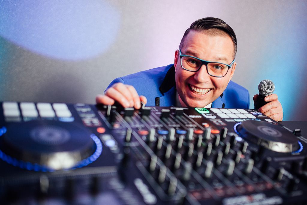 DJ Głośny