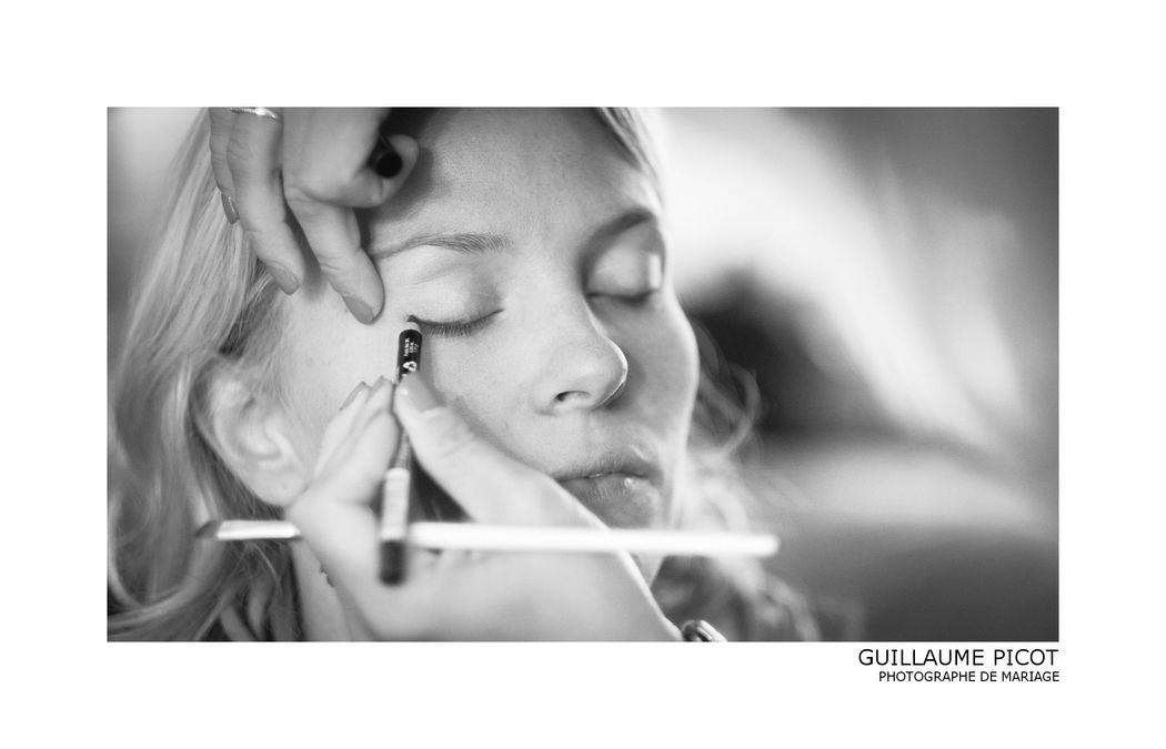 Guillaume Picot Photographie