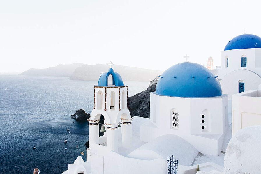 KTS Tourisme et Voyages
