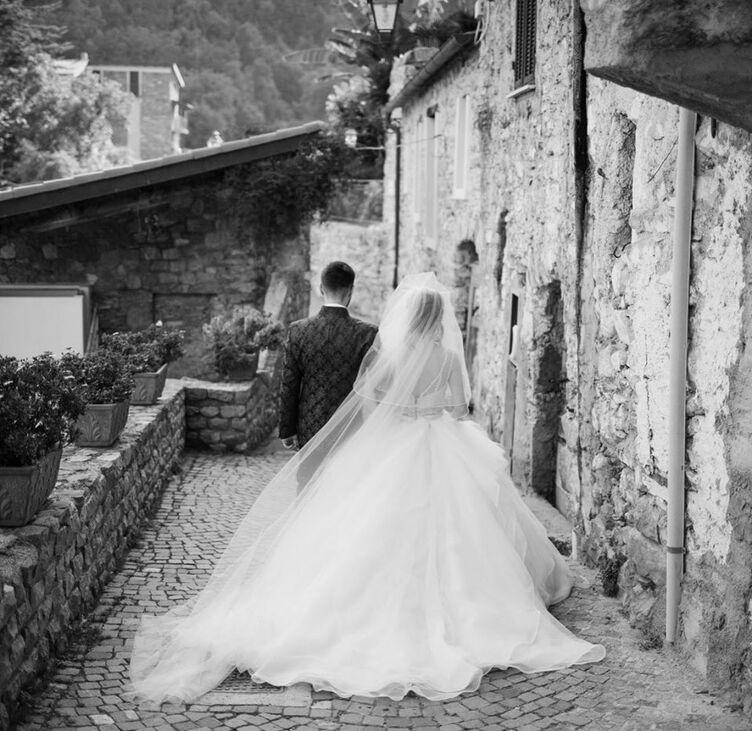 Valeria Maselli Photographer