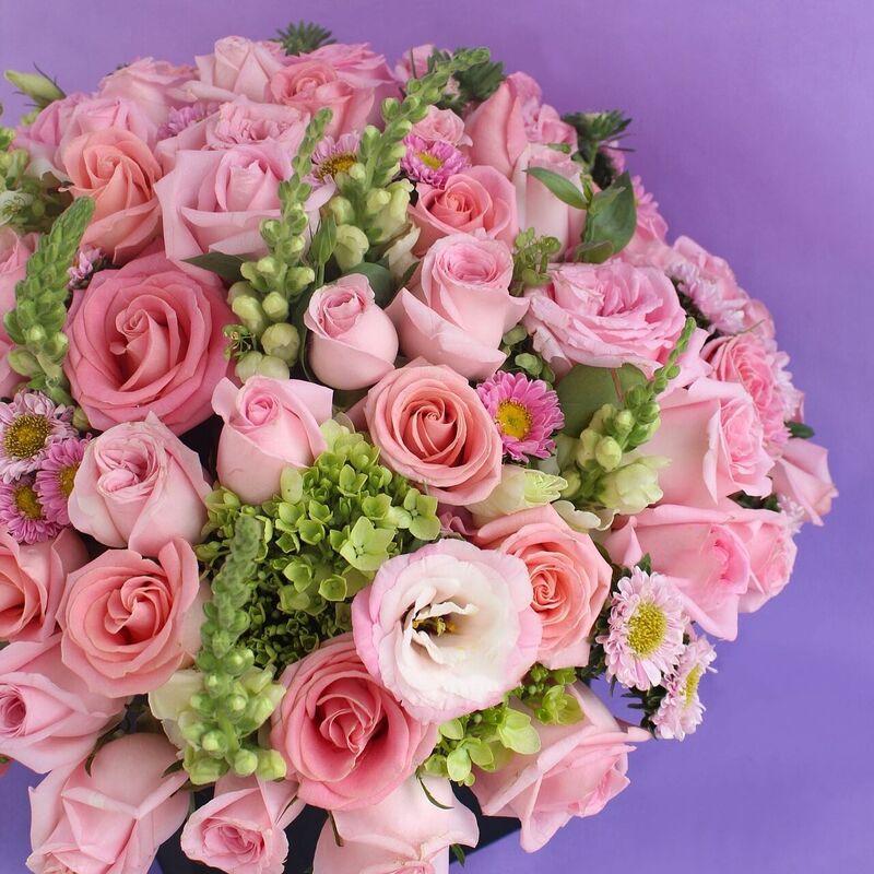 Florerias Florart
