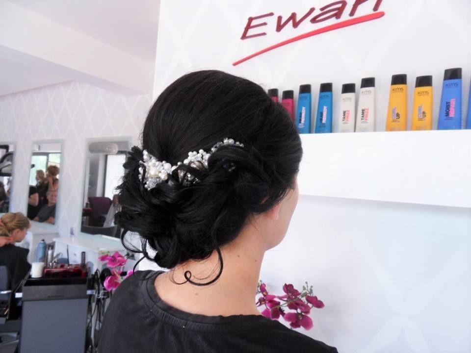 Studio Fryzjerskie EWAN