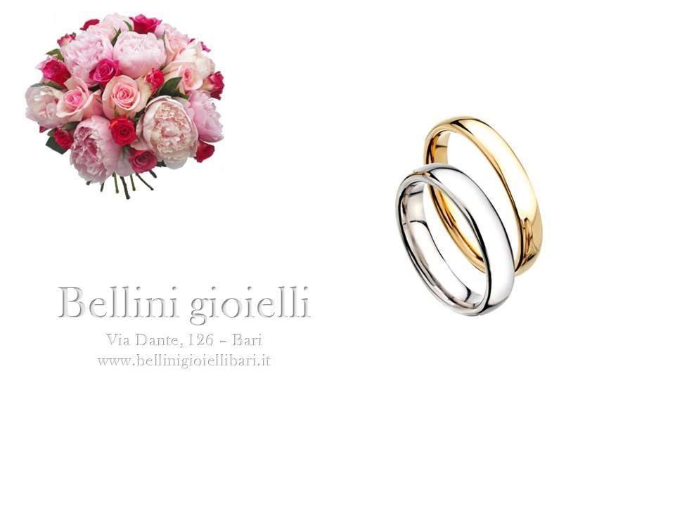 Bellini Gioielli