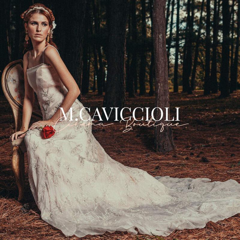 M.Caviccioli - Cine Boutique