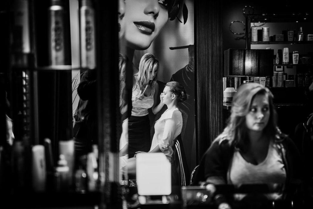 Dorota Rojek Fotografia