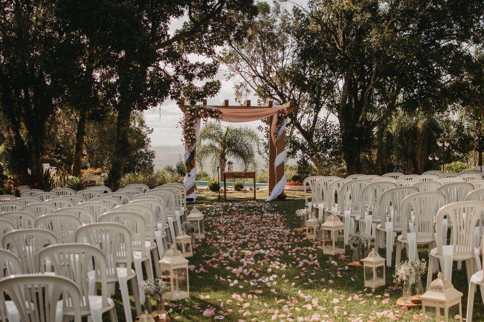 Steigen Eventos e Festas