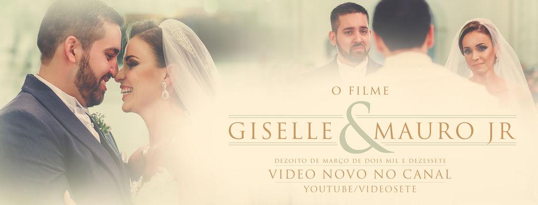 VideoSete Films