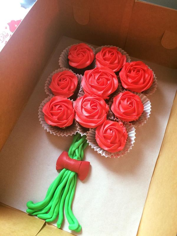 Factor Cake