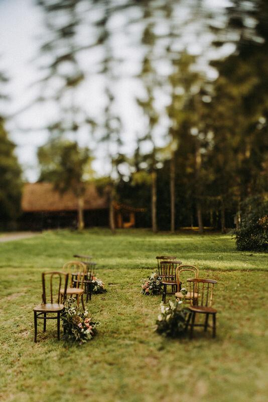 Ślub w jurcie by bemywife