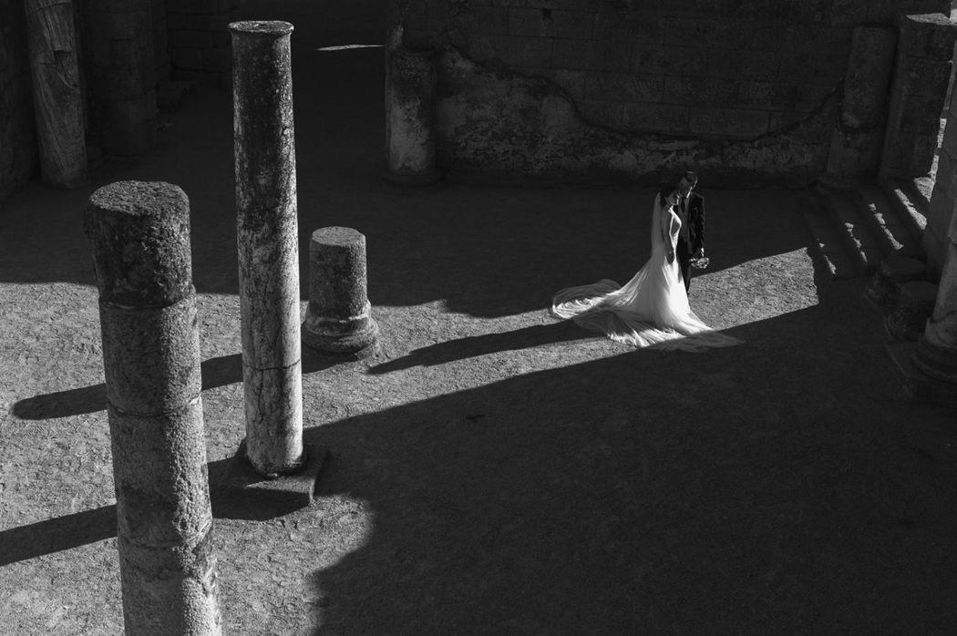 Regidor Fotógrafos Badajoz