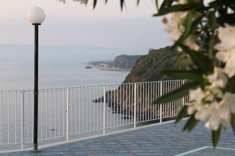 Costa Viola Resort