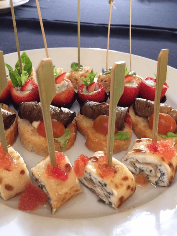 Criollo Gourmet