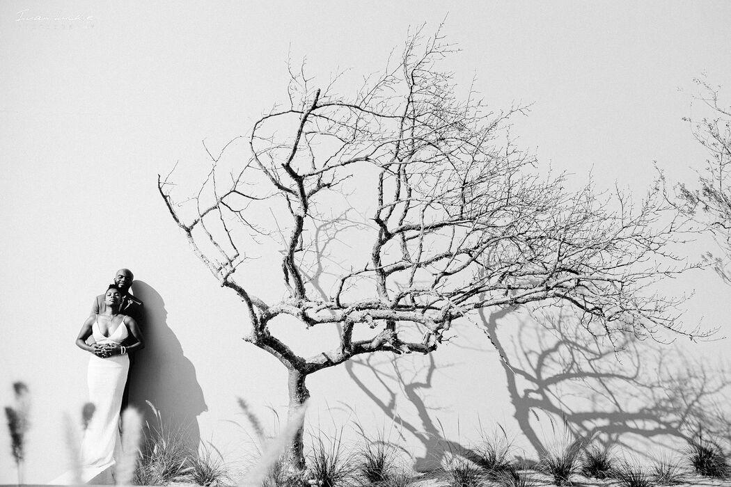 Ivan Luckie Photography