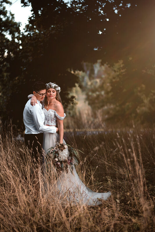 My Special Day Photography & Videography