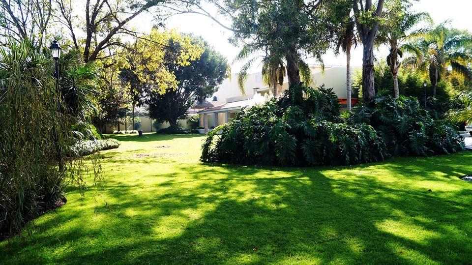Quinta de Torres