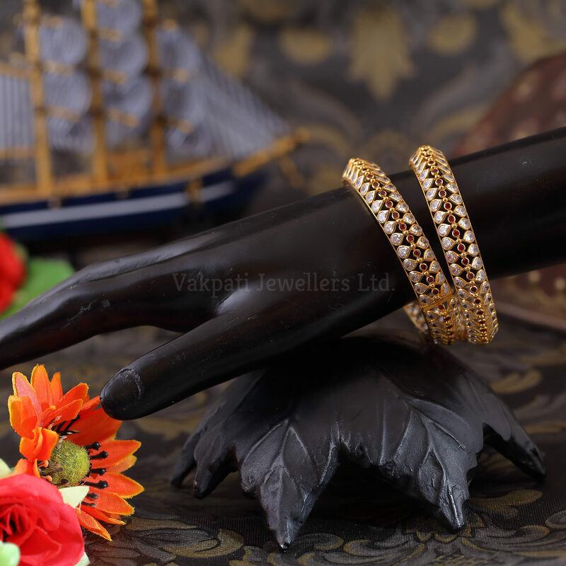 Vakpati Jewellers Ltd