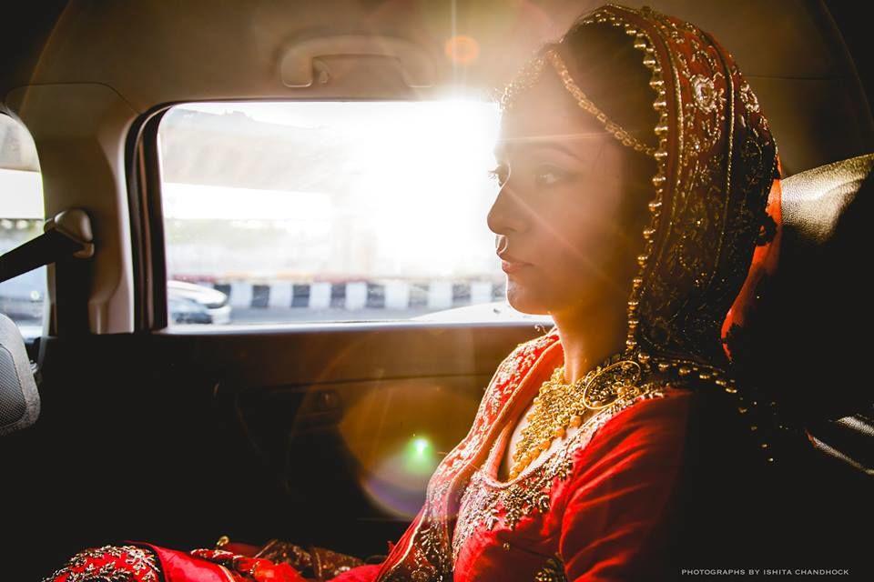 Ishita Chandhock Photography