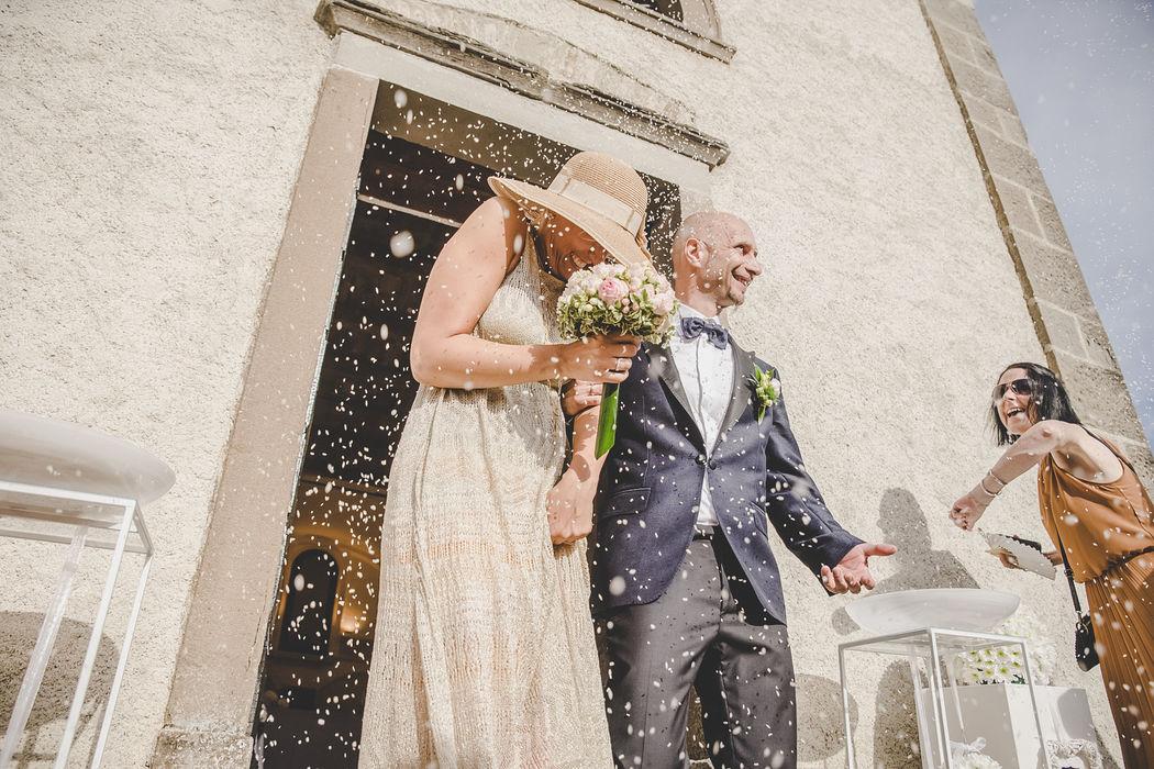 FF Wedding Films