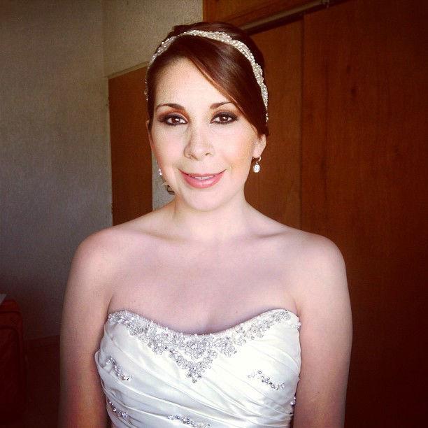 Melinna Alvarado