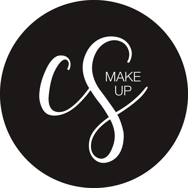 Claudia Senn Make Up