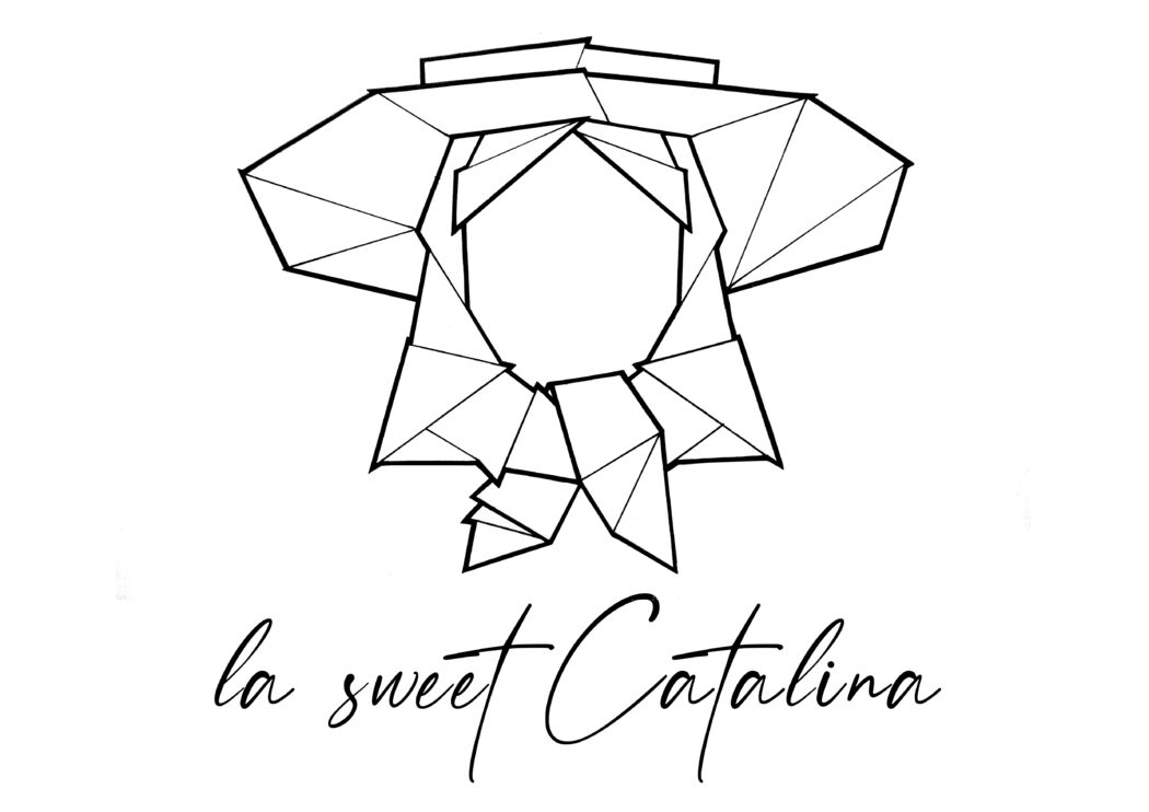 La Sweet Catalina