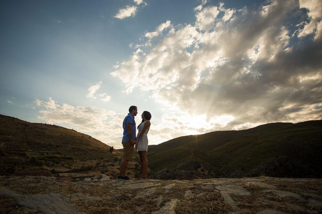 Da Silva y Ruíz Fotógrafos